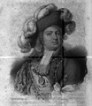 Tourville-antoine maurin.png