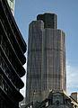 Tower 42 (2).jpg