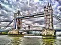 Tower Bridge .jpg