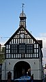 Town Hall Bridgnorth (6622653617).jpg