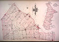 Townships of Bruce County, Ontario, 1880.jpg