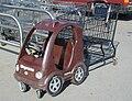 Toy car shopping cart.jpg