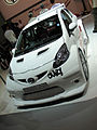 Toyota Aygo Crazy concept-one-off - Flickr - cosmic spanner.jpg