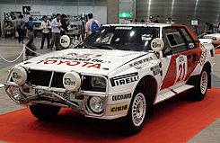 Toyota Celica 1984 Group B.jpg