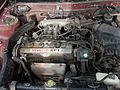Toyota Corolla - 4A-FE engine (4095267903).jpg