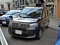 Toyota JPN TAXI Nagomi (DAA-NTP10-AHXDN).jpg