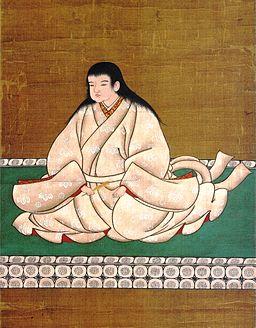 Toyotomi Tsurumatsu