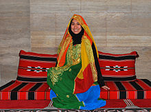 Traditional Wedding Dress of Bahrain.jpg