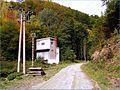 Trafostanica - dolina Diaľava - panoramio.jpg