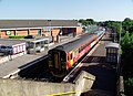 Train-Lawrence Hill Station - Flickr - Greater Bristol Metro Rail.jpg