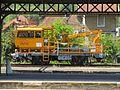 Train - Aix-les-Bains, 2015.JPG