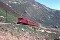Trains du Furka Oberalp 02.jpg
