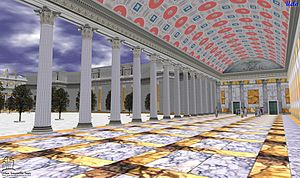 Afyonkarahisar - Image: Trajan 04 big