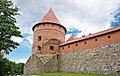Trakai Island Castle 3.jpg