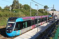 Tram-train à Gorges par Cramos.JPG