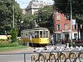 Tram Milaan en fietsen.jpg