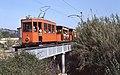 Trams de Porto-Soller (Espagne) (5476013460).jpg