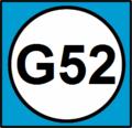 TransMilenio G52.png