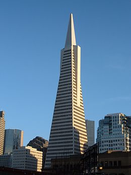 Transamerica Pyramid from Columbus St. 1.JPG