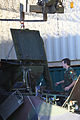 Transport Corps Ex 2010 (5078965588).jpg