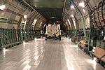 Transport von Großgerät nach Afghanistan.jpg