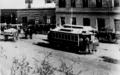 Tranvía por Barracas (AGN).png