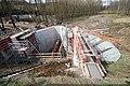Travaux sur la Mérantaise à Gif-sur-Yvette le 27 mars 2015 - 09.jpg