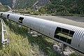 Travaux tunnel Lyon-Turin - 2019-06-17 - IMG 0376.jpg