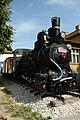 Travnik, vlak.jpg