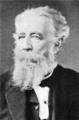 Treasurer Henry Howard.png