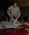 Treating and teaching, SC combat medics use Smart Dummies to conduct training 120801-Z-OQ455-003.jpg