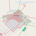 Trelew Screenshot OpenStreetMap.png