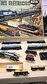 Trem ATMA-MIRIM de 1958.jpg