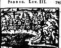 Tremblement de Ferrara du 1570 (Histoires prodigieuses et mémorables).jpg