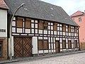 Treuenbrietzen, Neue Marktstr. 8.jpg
