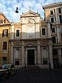 Trevi - Oratorio del Crocifisso.jpg