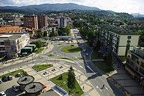 Trg Vuka Karadzica.jpg