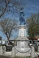 Triaize Monument aux Morts 901.jpg