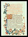 Trial of the Jews of Trent (Manuscript) (3717477564).jpg
