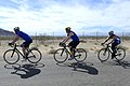Trials Cycling Competition 2016 at Nellis Air Force Base.jpg