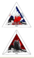 Triangles for Heat Conduction and Wildland Fires 2010-08-17.png