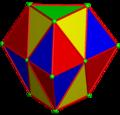 Triangular orthobianticupola.png