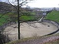 Trier, Roman amphitheatre.jpg