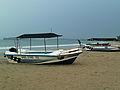 Trincomalee, la plage des pêcheurs (12).jpg