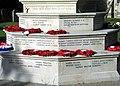 Tring War Memorial - geograph.org.uk - 1585904.jpg
