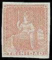 Trinidad1851scott1a.jpg