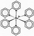 Trisbipyridylruthenium structure.jpg