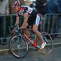 Tristan Hoffman Dwars Deur Grolle (Groenlo, 16-10-2005).jpg