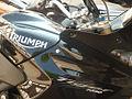 Triumph (6279031319).jpg