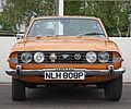 Triumph Stag - Flickr - exfordy (2).jpg